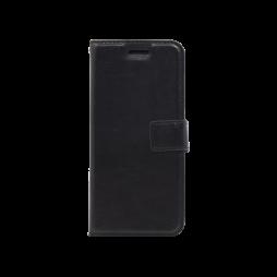 Samsung Galaxy S9 - Preklopna torbica (WLC) - črna