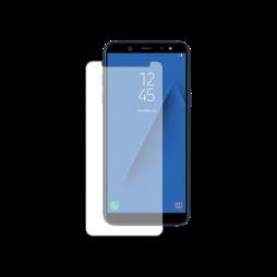Samsung Galaxy A6+(2018) - Zaščitno steklo Premium GL (0,33)