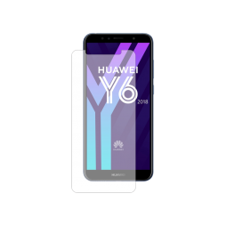 Huawei Y6 (2018) - Zaščitno steklo Premium (0,33)