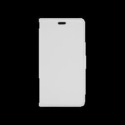 Nokia 2 - Preklopna torbica (WLG) - bela