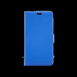 Nokia 8 Sirocco - Preklopna torbica (WLG) - modra