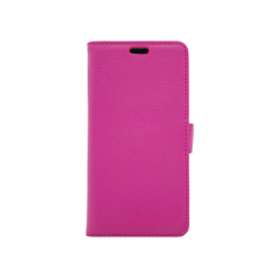 Nokia 8 Sirocco - Preklopna torbica (WLG) - roza