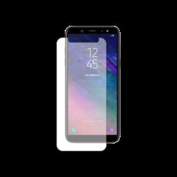 Samsung Galaxy A6 (2018) - Zaščitno steklo Premium (0,33)