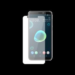 HTC Desire 12+ - Zaščitno steklo Premium (0,33)