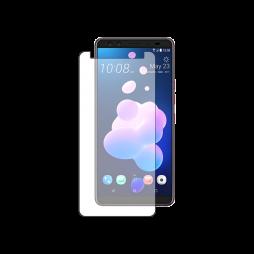 HTC U12+ - Zaščitno steklo Premium (0,33)