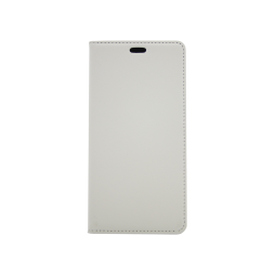 Xiaomi Mi A1 - Preklopna torbica (WLG) - bela