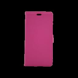 Xiaomi Mi A1 - Preklopna torbica (WLG) - roza
