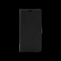 Xiaomi Mi Mix 2s - Preklopna torbica (WLG) - črna
