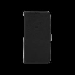 Samsung Galaxy Note 9 - Preklopna torbica (WLG) - črna