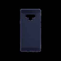 Samsung Galaxy Note 9 - Gumiran ovitek (TPU) - moder A-Type