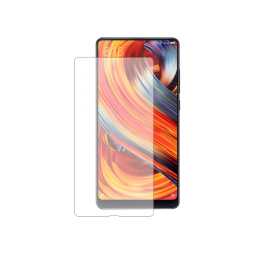 Xiaomi Mi Mix 2s - Zaščitno steklo Premium (0,33)