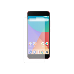 Xiaomi Mi A1 - Zaščitno steklo Premium (0,33)