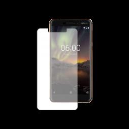 Nokia 6.1 - Zaščitno steklo Premium (0,33)