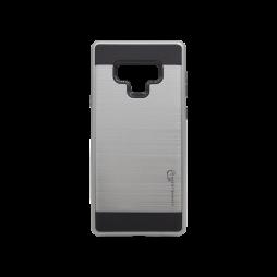 Samsung N960 Galaxy Note 9 - Gumiran ovitek (ARM-01) - siv