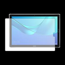 """Huawei Mediapad M5 10"""" - Zaščitno steklo Premium (0,33)"""