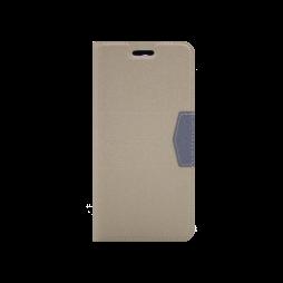 Huawei Mate 20 Lite - Preklopna torbica (47G) - bež