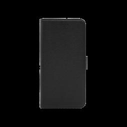 Huawei Mate 20 Lite - Preklopna torbica (WLG) - črna