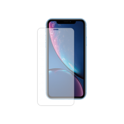 Apple iPhone XR / 11 - Zaščitno steklo Premium (0,33)