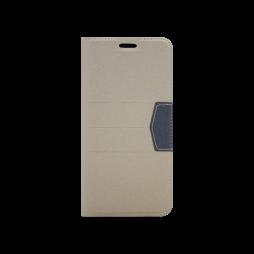 Apple iPhone XS Max - Preklopna torbica (47G) - bež
