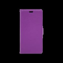 Nokia 2.1 - Preklopna torbica (WLG) - vijolična