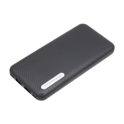 Power Bank Chameleon M11 10.000mAh - črn