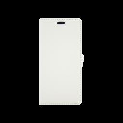 Xiaomi Redmi 6 - Preklopna torbica (WLG) - bela