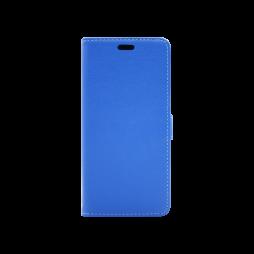 Xiaomi Redmi 6 - Preklopna torbica (WLG) - modra