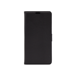 Xiaomi Pocophone F1 - Preklopna torbica (WLG) - črna
