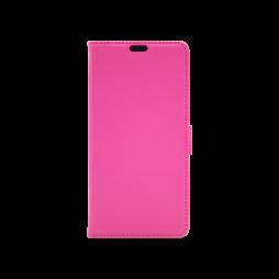 Xiaomi Pocophone F1 - Preklopna torbica (WLG) - roza