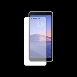 Xiaomi Redmi 6/6A - Zaščitno steklo Premium (0,26)