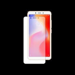 Xiaomi Redmi 6A - Zaščitno steklo Premium (0,26)