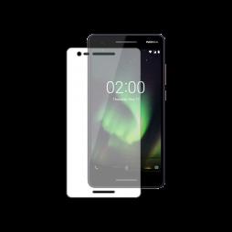 Nokia 2.1 - Zaščitno steklo Premium (0,26)