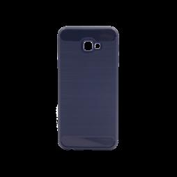 Samsung Galaxy J4+ (2018) - Gumiran ovitek (TPU) - moder A-Type