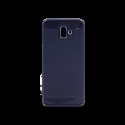 Samsung Galaxy J6+ (2018) - Gumiran ovitek (TPU) - moder A-Type