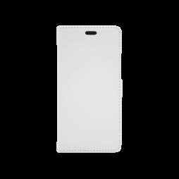Xiaomi Mi A2 Lite - Preklopna torbica (WLG) - bela