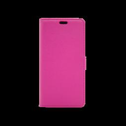 Xiaomi Mi A2 Lite - Preklopna torbica (WLG) - roza