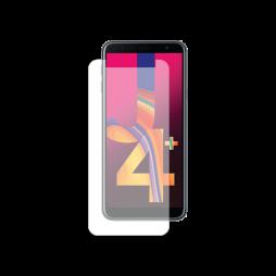 Samsung Galaxy J4+ (2018) - Zaščitno steklo Premium (0,33)