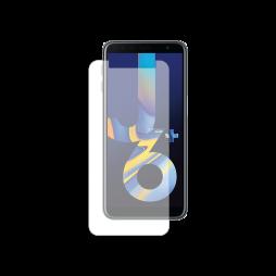 Samsung Galaxy J6+ (2018) - Zaščitno steklo Premium (0,33)