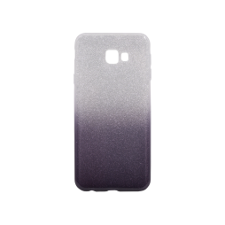 Samsung Galaxy J4+ (2018) - Gumiran ovitek (TPUB) - kavna