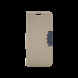 Huawei Mate 20 Pro - Preklopna torbica (47G) - bež