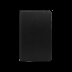 Samsung Galaxy Tab A 10.5 - Torbica (09) - črna