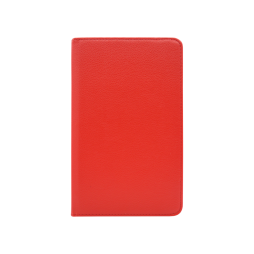 Samsung Galaxy Tab A 10.5 - Torbica (09) - rdeča