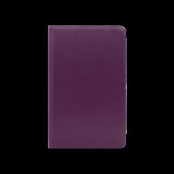 Samsung Galaxy Tab A 10.5 - Torbica (09) - vijolična
