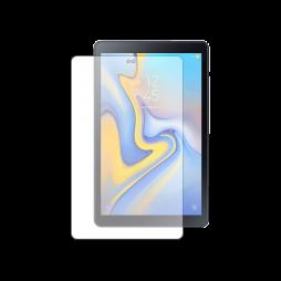Samsung Galaxy Tab A 10.5 - Zaščitno steklo Premium (0,33)