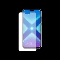 Huawei Honor 8X - Zaščitno steklo Premium (0,33)