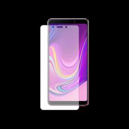 Samsung Galaxy A9 (2018) - Zaščitno steklo Premium (0,33)