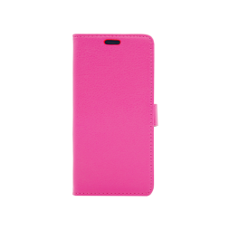 Samsung Galaxy S10+ - Preklopna torbica (WLG) - roza