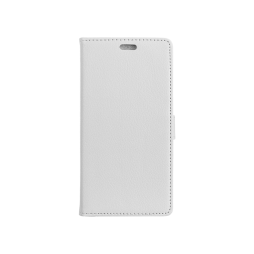 Huawei P30 - Preklopna torbica (WLG) - bela