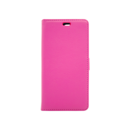Huawei P30 Pro - Preklopna torbica (WLG) - roza