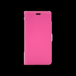 Huawei P Smart (2019)/Honor 10 Lite - Preklopna torbica (WLG) - roza